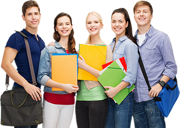 essay writing service for college university com essay writing service